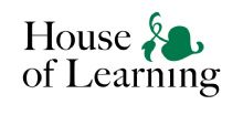 House of Learning